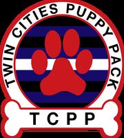 Wiki – TCPP